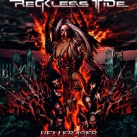 Reckless-Tide-Helleraser.jpg