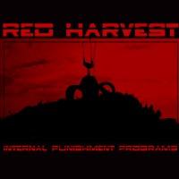 Red-Harvest-Internal-Punishment.jpg