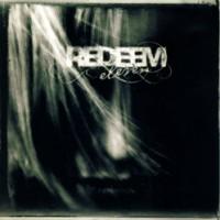 Redeem-Eleven.jpg