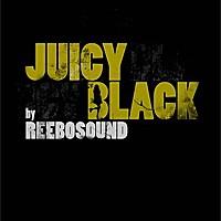 Reebosound-Juicy-Black.jpg