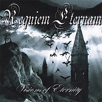 Requiem-Eternam-Visions-Of-Eternity.jpg