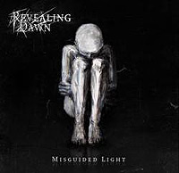 Revealing-Dawn-Misguided-Light.jpg