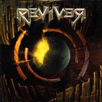 Reviver-st.jpg