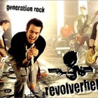 Revolverheld-Generation-Rock.jpg