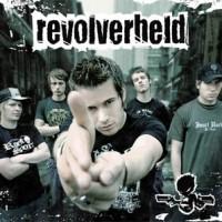 Revolverheld-Revolverheld.jpg