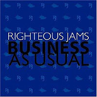 Righteous-Jams-Business-As-Usual.jpg