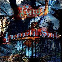 Riot-Immortal-Soul.jpg