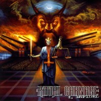 Ritual-Carnage-I-Infidel.jpg