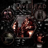 Rivethead-Rivethead.jpg