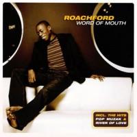 Roachford-Word-of-Mouth.jpg
