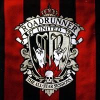 Roadrunner-United-All-Star-Sessions.jpg