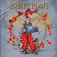 Robert-Plant-Band-Of-Joy.jpg
