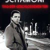 Rocko-Schamoni-Tag-Der-Geschlossenen-Tuer.jpg