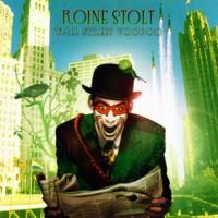 Roine-Stolt-Wall-Street-Voodoo.jpg