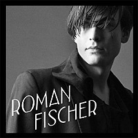 Roman-Fischer-Roman-Fischer.jpg