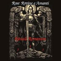 Rose-Rovine-E-Amanti-Rituale-Romanum.jpg
