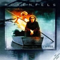Rosenfels-Victor.jpg