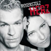 Rosenstolz-Herz.jpg