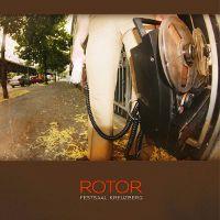 Rotor-Festsaal-Kreuzberg-Live.jpg