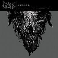 Rotten-Sound-Cursed.jpg