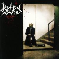 Rotten-Sound-Exit.jpg