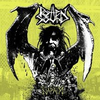 Rotten-Sound-Napalm.jpg