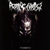 Rotting-Christ-Theogonia.jpg