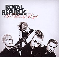 Royal-Republic-We-Are-The-Royal.jpg