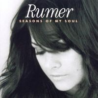 Rumer-Seasons-Of-My-Soul.jpg