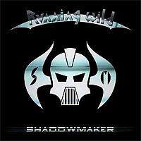 Running-Wild-Shadowmaker.jpg