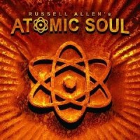 Russell-Allen-Atomic-Soul.jpg