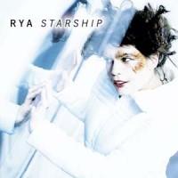 Rya-Starship.jpg