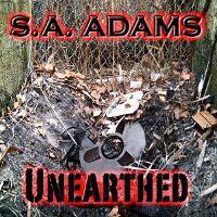 SA-Adams-Unearthed.jpg