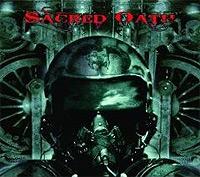 Sacred-Oath-Sacred-Oath.jpg