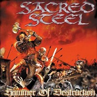 Sacred-Steel-Hammer-of-Destruction.jpg
