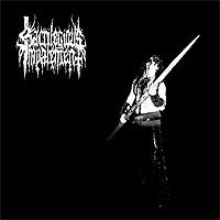 Sacrilegious-Impalement-Sacrilegious-Impalement.jpg
