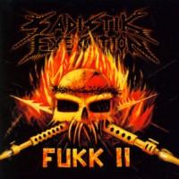 Sadistik-Exekution-Fukk-II.jpg