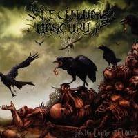 Saeculum-Obscurum-Into-The-Dephts-Of-Oblivion.jpg