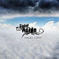 Saint-Aside-Angel-Come.jpg