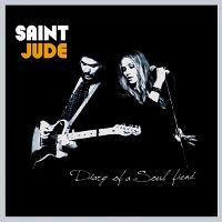 Saint-Jude-Diary-Of-A-Soul-Fiend.jpg