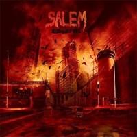 Salem-Necessary-Evil.jpg