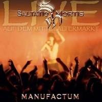 Saltatio-Mortis-Manufactum.jpg