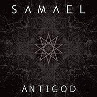 Samael-Antigod.jpg