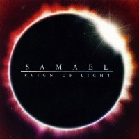 Samael-Reign-of-Light.jpg