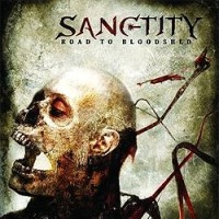 Sanctity-Road-To-Bloodshed.jpg