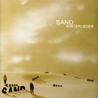 Sand-Winterlieder.jpg