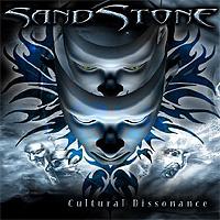 SandStone-Cultural-Dissonance.jpg
