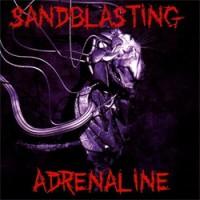 Sandblasting-Adrenaline.jpg