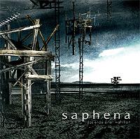 Saphena-Das-Ende-Einer-Wahrheit.jpg