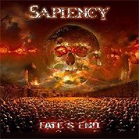 Sapiency-Fates-End.jpg